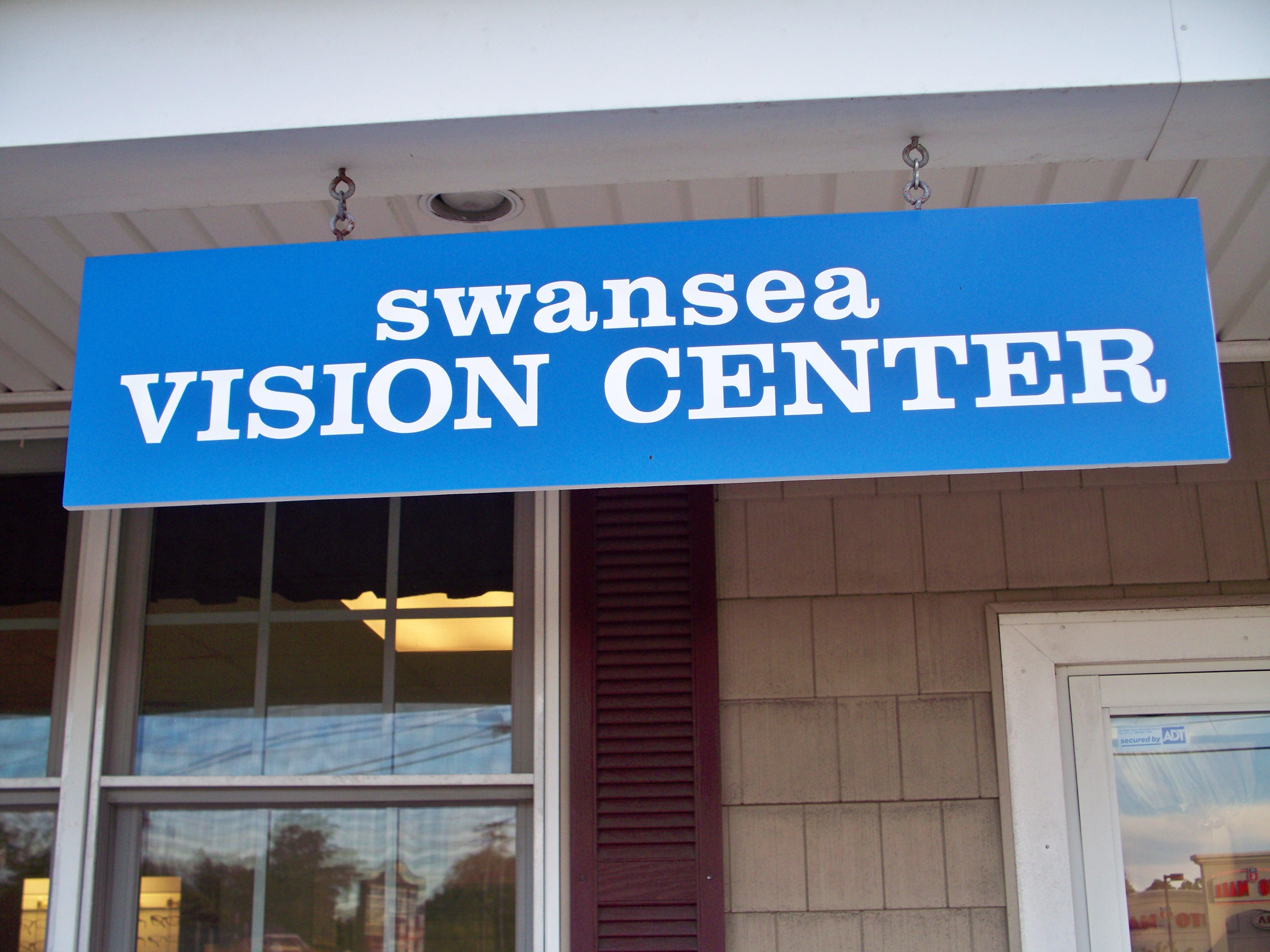 Dr  Lisa L Smith, OD - Swansea, MA - Optometrist (Eye